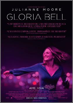 Gloria Bell Dublado