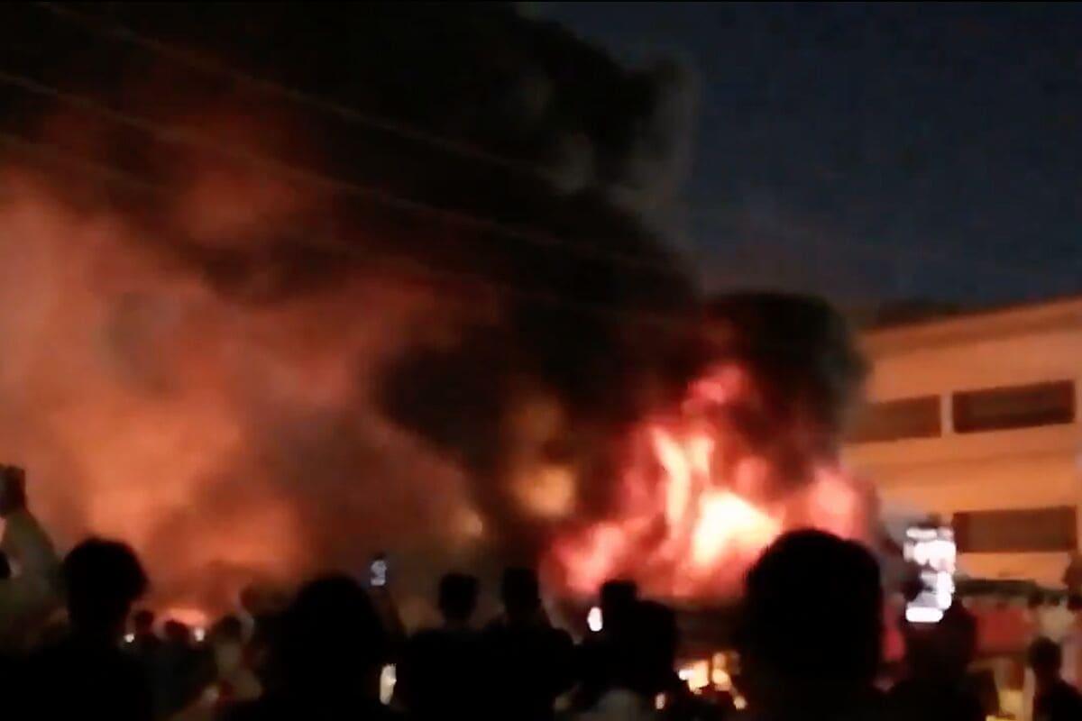 incendio-hospital-irak