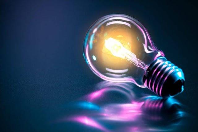 Edison Light Bulb 1879 | Permulaan Kawat Pijar Menerangi Dunia