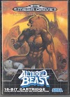 ALTERED BEAST Free Full Version Games Download For PC