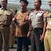 #Warta : Ketua DPRD : Jakarta Banjir, Anies-Sandi Stop Pencitraan dan Bicara Tidak Penting