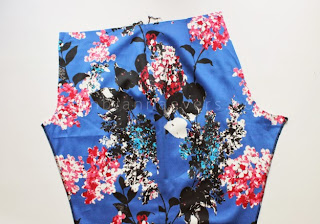Pantolon Dikimi Yapımı