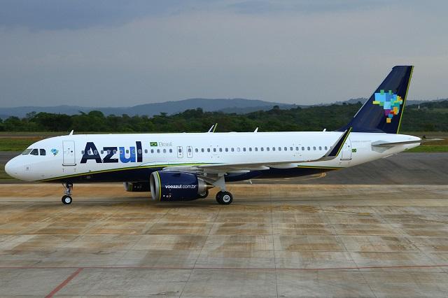 Região dos Cânions do São Francisco-Al terá voos diretos de São Paulo