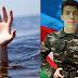 Արցախի օկուպացված հատվածում ևս մեկ ադրբեջանցի զինծառայող է խեղդվել