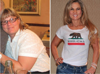 Eat Stop Eat Review: Intermittent fasting diet for fat burn weight loss