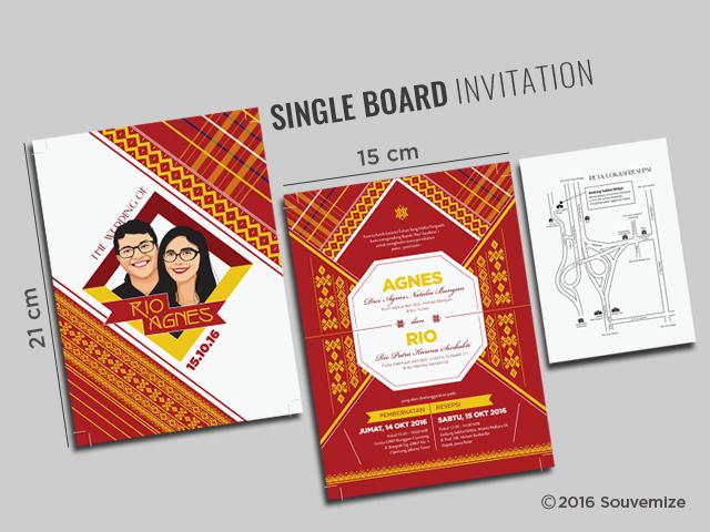 450 Koleksi Foto Desain Undangan Resepsi Pernikahan HD Unduh Gratis
