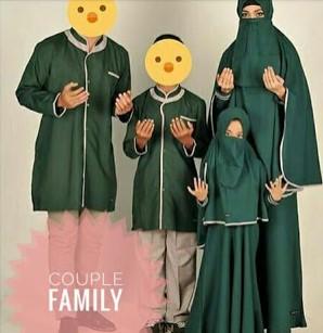 gamis syar'i couple keluarga,model gamis syar'i couple,gamis syar'i couple suami istri,gamis syar'i couple ibu dan anak,baju gamis syar'i couple terbaru,baju couple syar'i remaja,baju couple syar'i suami istri,baju couple batik syar'i