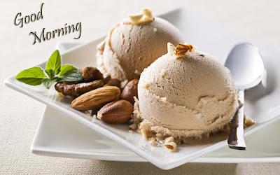 nice-yummy-icecream-walls-images-pics-photos