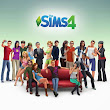 Review: the sims 4: Why were the players disappointed