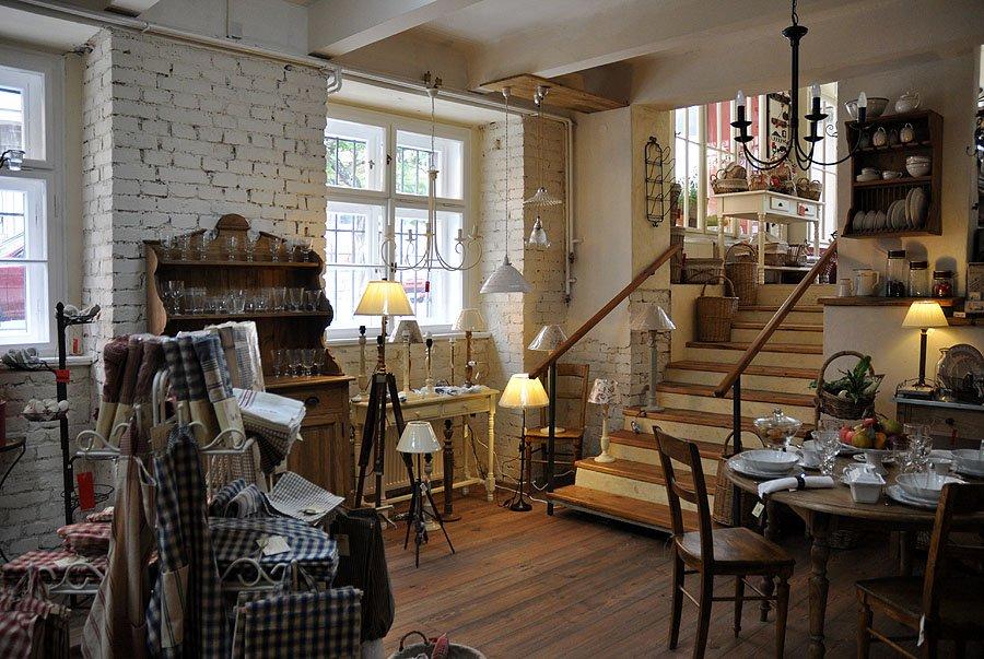 My Home Style: Vůně Provence Na Vinohradech/ Smell Of Provence In Vinohrady