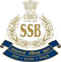 Sashastra_Seema_Bal_-logo