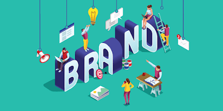 Why Does Launching Your Own App Matter In Building Startup Brand Identity?