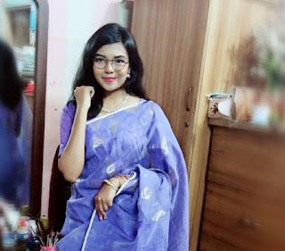 Dr Nasrin setu Rangpur