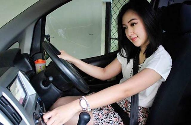 Tips Merawat Mobil agar Tidak Cepat Rusak Walau Jarang Dipakai