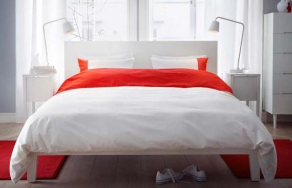 Catalogo De Dormitorios Inspiracion Ikea 2013 Decorar Tu Habitacion - Catalogo-de-ikea-dormitorios