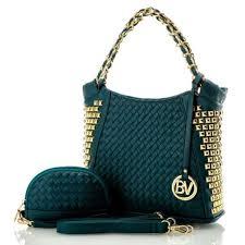 Model Tas Asli Untuk Pesta Mewah dan Elegan Terkini