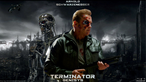 terminator-genisys-movie-review