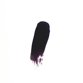 Avon hızlı kuruyan ojeler, avon oje intuative dark rengi