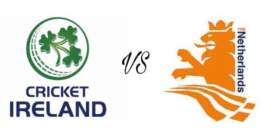 Ireland tour of Netherlands 2021 Schedule and fixtures, Squads. Netherlands vs Ireland 2021 Team Captain and Players list, live score, ESPNcricinfo, Cricbuzz, Wikipedia, International Matches Time Table.