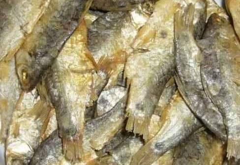 শুঁটকি মাছ খাওয়া খারাপ কেন?
