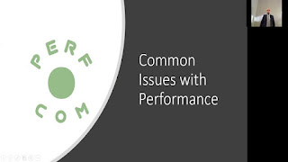 Performance Testing from A to Z