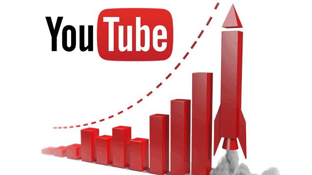 cara mendapatkan banyak subscriber secara natural