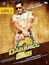 Dabangg 2 Full Movie Download