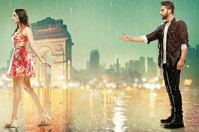 half-girlfriend-to-release-across-1600-indian-screens