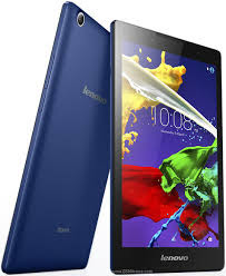 Lenovo TAB 2 A8-50LC fix problem of the phone stops on opening when put sim