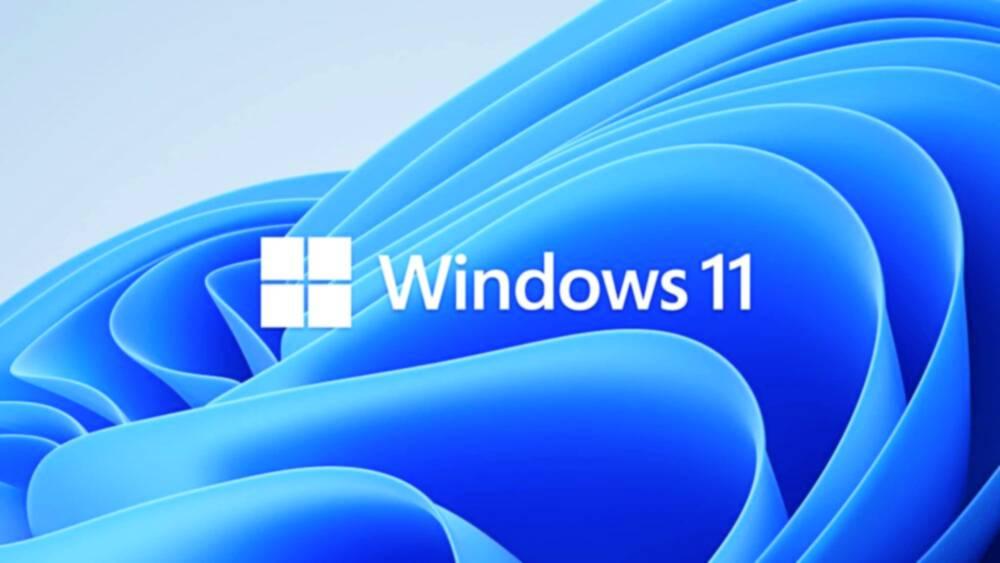 Microsoft Reveals Windows 11