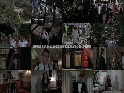 Sabrina y sus amores (1995)