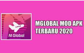 MLive Global Apk, Dapatkan Disini Aja