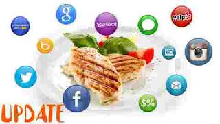 New Marketing Set Up Raises The Restaurant's Profit