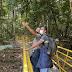 Parque do Mindu tem programação variada neste fim de semana