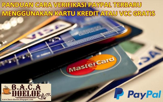Cara Verifikasi Akun Paypal menggunakan Kartu Kredit atau VCC Terbaru, Info Cara Verifikasi Akun Paypal menggunakan Kartu Kredit atau VCC Terbaru, Informasi Cara Verifikasi Akun Paypal menggunakan Kartu Kredit atau VCC Terbaru, Tentang Cara Verifikasi Akun Paypal menggunakan Kartu Kredit atau VCC Terbaru, Berita Cara Verifikasi Akun Paypal menggunakan Kartu Kredit atau VCC Terbaru, Berita Tentang Cara Verifikasi Akun Paypal menggunakan Kartu Kredit atau VCC Terbaru, Info Terbaru Cara Verifikasi Akun Paypal menggunakan Kartu Kredit atau VCC Terbaru, Daftar Informasi Cara Verifikasi Akun Paypal menggunakan Kartu Kredit atau VCC Terbaru, Informasi Detail Cara Verifikasi Akun Paypal menggunakan Kartu Kredit atau VCC Terbaru, Cara Verifikasi Akun Paypal menggunakan Kartu Kredit atau VCC Terbaru dengan Gambar Image Foto Photo, Cara Verifikasi Akun Paypal menggunakan Kartu Kredit atau VCC Terbaru dengan Video Vidio, Cara Verifikasi Akun Paypal menggunakan Kartu Kredit atau VCC Terbaru Detail dan Mengerti, Cara Verifikasi Akun Paypal menggunakan Kartu Kredit atau VCC Terbaru Terbaru Update, Informasi Cara Verifikasi Akun Paypal menggunakan Kartu Kredit atau VCC Terbaru Lengkap Detail dan Update, Cara Verifikasi Akun Paypal menggunakan Kartu Kredit atau VCC Terbaru di Internet, Cara Verifikasi Akun Paypal menggunakan Kartu Kredit atau VCC Terbaru di Online, Cara Verifikasi Akun Paypal menggunakan Kartu Kredit atau VCC Terbaru Paling Lengkap Update, Cara Verifikasi Akun Paypal menggunakan Kartu Kredit atau VCC Terbaru menurut Baca Doeloe Badoel, Cara Verifikasi Akun Paypal menggunakan Kartu Kredit atau VCC Terbaru menurut situs https://www.baca-doeloe.com/, Informasi Tentang Cara Verifikasi Akun Paypal menggunakan Kartu Kredit atau VCC Terbaru menurut situs blog https://www.baca-doeloe.com/ baca doeloe, info berita fakta Cara Verifikasi Akun Paypal menggunakan Kartu Kredit atau VCC Terbaru di https://www.baca-doeloe.com/ bacadoeloe, cari tahu mengenai Cara Verifikasi Akun Pay