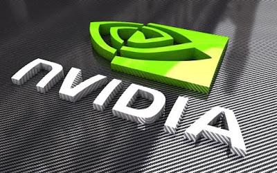 ダウンロードNvidia GeForce 800M(ノートブック)最新ドライバー