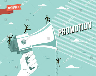 16 Easy Ways To Promote Your Website And Increase Taffic
