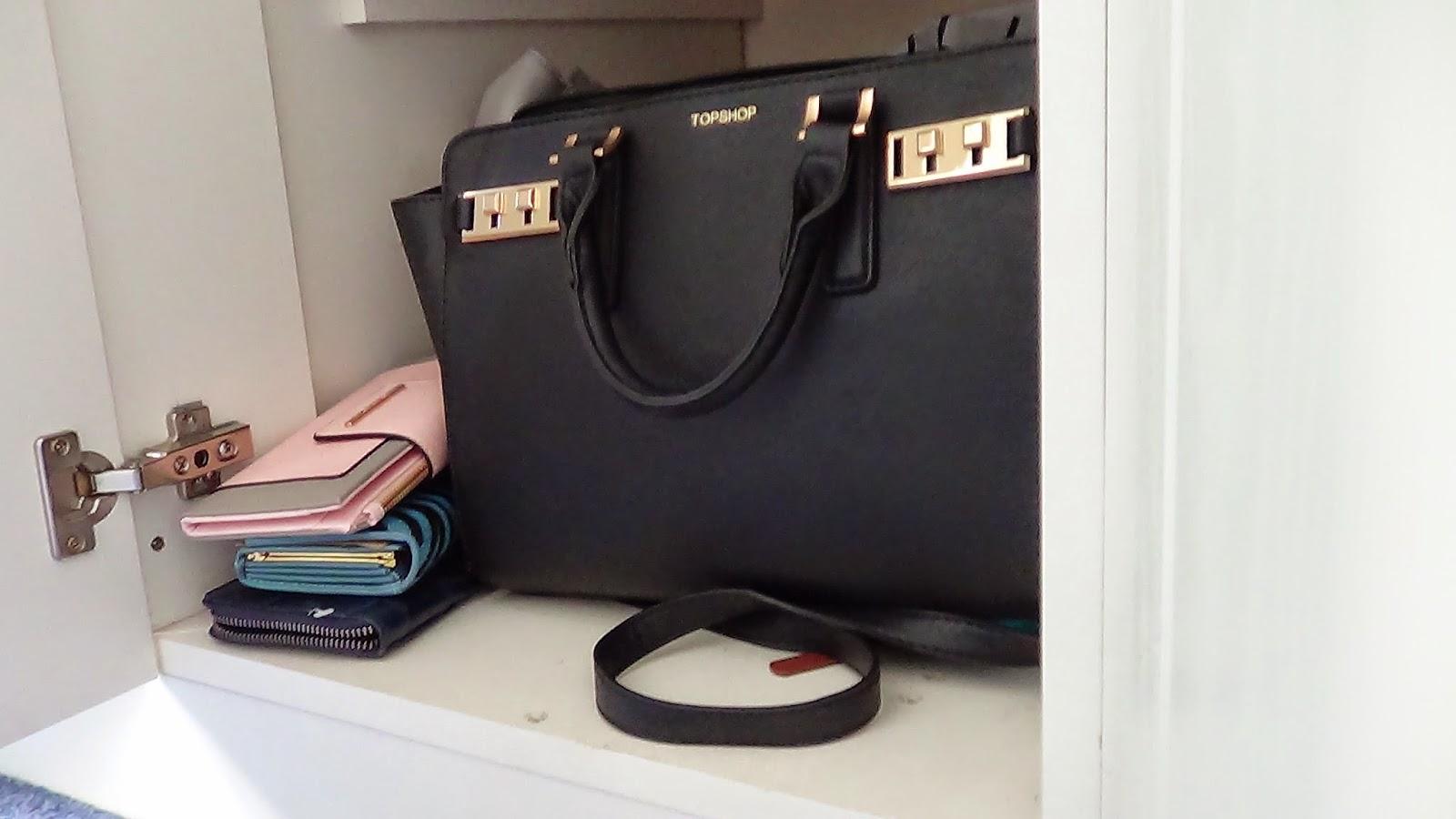 Fiona Brianne Beauty Fashion Amp Lifestyle Blog Room