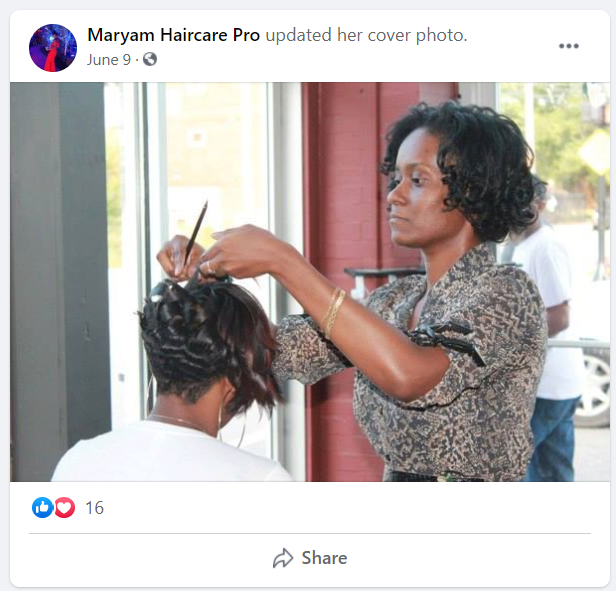 maryam-haircare-pro-bloggers-and-creators-black-owned-businesses-blackbloggersandcreators.com