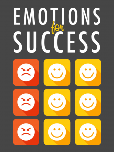 Emotions for Success Free Self Improvement Ebook