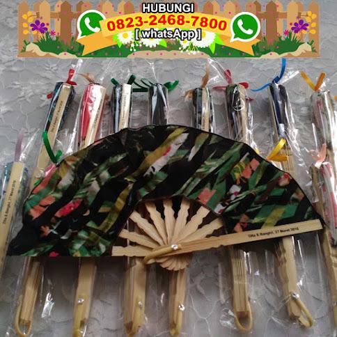 souvenir kipas online 53319