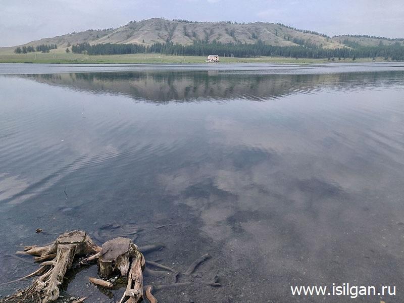 Ozero-Kalkan-Respublika-Bashkortostan