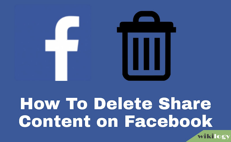how to permanently delete shared photos content in messenger on both sides