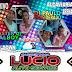 CD (AO VIVO) CARRETINHA LUCIO AUTO SERVIÇO (MASTER DJ MALBOY E DJ PAULO CONSIDERADO)