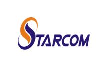 Lowongan Teknisi di Starcom