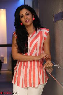 Sshivada Cute Malayalam actress in white trousers .xyz 040.jpg