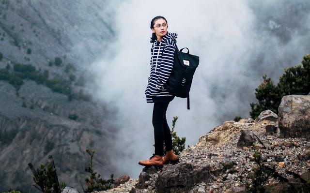 Tips Liburan ke Gunung Tangkuban Parahu 3