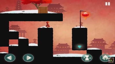 Nama : Lost Journey, Developer : DreamSky, Updated  : Juli 25, 2016, OS : 2.3 and up, Versi Official : 1.3.1, Versi Mod: 1.0.13, Market : Google Playstore, lost on journey chinese movie, lost on journey english sub, lost on journey apk mod, weight lost journey, lost journey Search result, Download Lost Journey MOD APK 1.0.13 (Unlocked), Lost Journey v1.0.13 MOD Apk Free [Unlocked], Lost Journey - Best Indie Game v1.2.0 Apk For Android Download, Download Lost Journey v1.3.1 apk mod Terbaru, game apk mod terbaru,