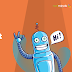 ChatBot, i benefici per il tuo Business