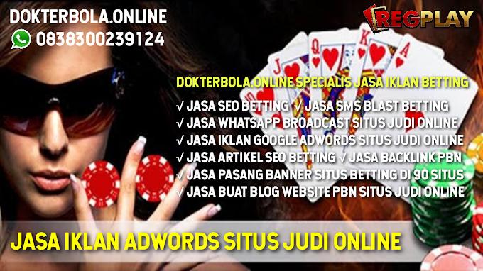 Jasa SEO Premium Agen Tour Travel Manado